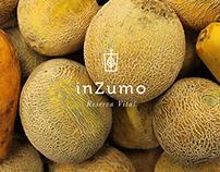 inZumo
