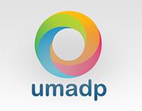 UMADP