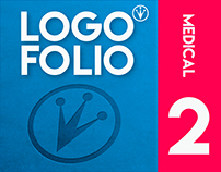 LOGOFOLIO 2 / MEDICAL VENTURINI