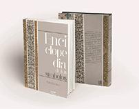Re diseño portadas de libros