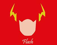 Héroes y Superhéroes