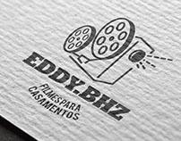 EddyBHZ Rebrand