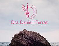 Dra. DAnielli Ferraz