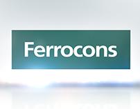 Ferrocons