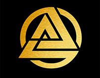 Logotipo para Alan el Prospecto y Prospecto Boys Inc