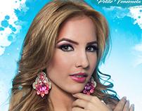 Miss&Mister Petite Venezuela 2017 Rostros Oficiales