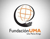(En construcción) Tesis CD UMA 2011