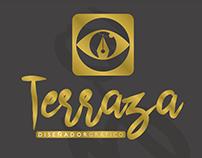 Kevin Terraza