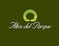 Altos del Parque
