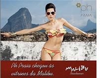 Loja Malibu Belém