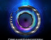 DreamsForgotten (game profile)