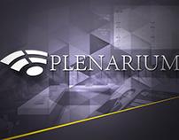 Plenarium App