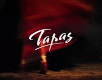 Campofrío Tapas