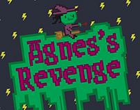 Agnes's Revenge