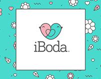 iBoda