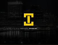 Personal Branding VS.01