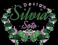 silviasotodesigns.com
