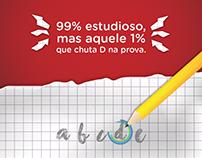 Instituto Panoramma •