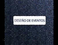 DISEÑO/CANDY/AMBIENTACIONES