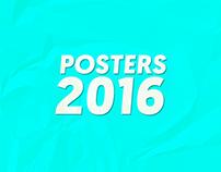 Flyers 2016