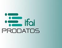 PRODATOS IFAI
