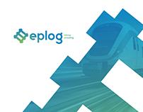 Rebranding - Eplog