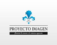Proyecto Imagen