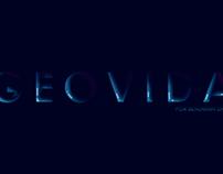 Geovida