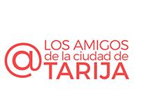 Los Amigos de la Ciudad de Tarija