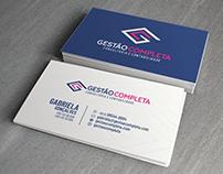 cartao, design, card, logo, identidade visual