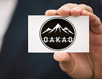 Logo Marca Ropa