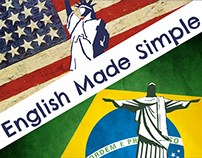 Projeto English Made Simple