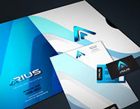 Arius - Technology Solutions