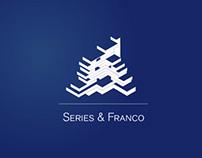 Constructora Series & Franco