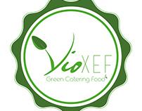 Propuesta Logo VioXef