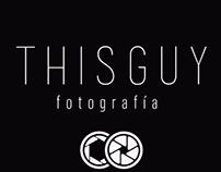 This Guy Fotografía