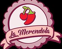 logos varios 2017
