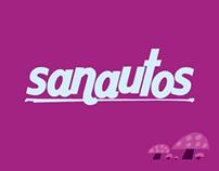 Sanautos - Pequeños Detalles