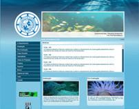 Site DOCEAN
