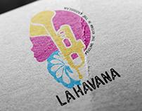 La Havana, Cuba // City Branding