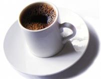 Campanha Café 3 Corações (fictícia)