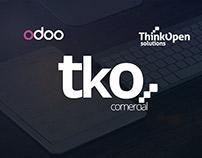Tko - ID