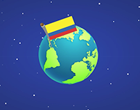 Comercial Diseños Estructurados de Colombia DIESCOL