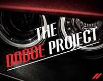 The Dodge Project