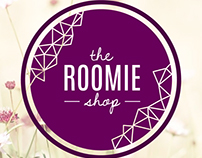The Roomie Shop