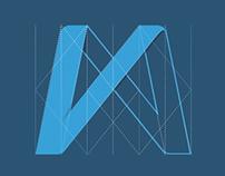 Branding // Marra // Consultancy