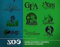 Branding & Community M