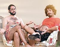 Campanha de Filiação APP Ribeirão