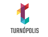 Turnópolis | WEB DESIGN