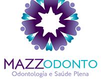 MAZZODONTO Odontologia e Saúde Plena